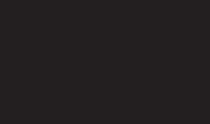 Digitals Logo